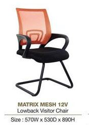 Mesh 12V EXECUTIVE CHAIRS OFFICE CHAIRS Malaysia, Selangor, Kuala Lumpur (KL), Puchong Supplier, Suppliers, Supply, Supplies | NSY Office System