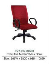 HE-202M EXECUTIVE CHAIRS OFFICE CHAIRS Malaysia, Selangor, Kuala Lumpur (KL), Puchong Supplier, Suppliers, Supply, Supplies | NSY Office System