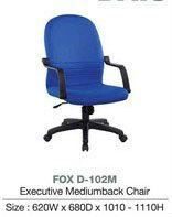D-102M EXECUTIVE CHAIRS OFFICE CHAIRS Malaysia, Selangor, Kuala Lumpur (KL), Puchong Supplier, Suppliers, Supply, Supplies | NSY Office System