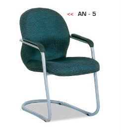 AN-5 EXECUTIVE CHAIRS OFFICE CHAIRS Malaysia, Selangor, Kuala Lumpur (KL), Puchong Supplier, Suppliers, Supply, Supplies   NSY Office System