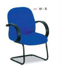VI-5 EXECUTIVE CHAIRS OFFICE CHAIRS Malaysia, Selangor, Kuala Lumpur (KL), Puchong Supplier, Suppliers, Supply, Supplies | NSY Office System