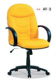 AT-3 EXECUTIVE CHAIRS OFFICE CHAIRS Malaysia, Selangor, Kuala Lumpur (KL), Puchong Supplier, Suppliers, Supply, Supplies | NSY Office System