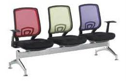 SC-5 LINK CHAIRS OFFICE CHAIRS Malaysia, Selangor, Kuala Lumpur (KL), Puchong Supplier, Suppliers, Supply, Supplies | NSY Office System