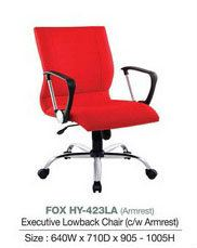 HY-423LA MANAGERS SERIES OFFICE CHAIRS Malaysia, Selangor, Kuala Lumpur (KL), Puchong Supplier, Suppliers, Supply, Supplies | NSY Office System