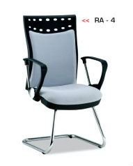RA-4 MANAGERS SERIES OFFICE CHAIRS Malaysia, Selangor, Kuala Lumpur (KL), Puchong Supplier, Suppliers, Supply, Supplies | NSY Office System