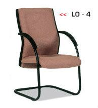 LO-4 MANAGERS SERIES OFFICE CHAIRS Malaysia, Selangor, Kuala Lumpur (KL), Puchong Supplier, Suppliers, Supply, Supplies | NSY Office System