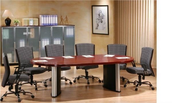 KE900 CONFERENCE / MEETING TABLE Malaysia, Selangor, Kuala Lumpur (KL), Puchong Supplier, Suppliers, Supply, Supplies   NSY Office System