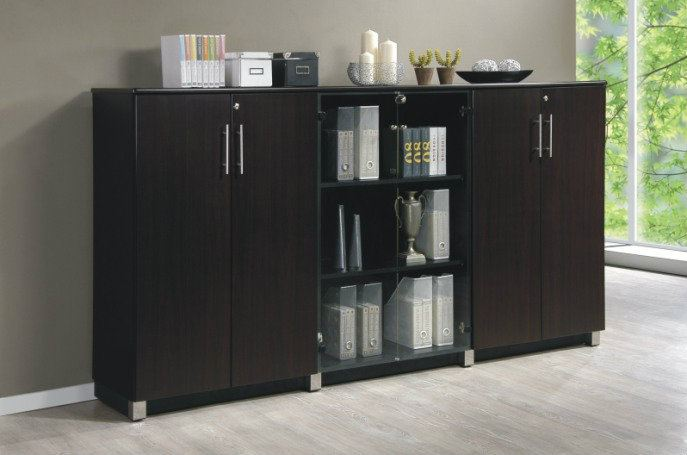 df904ba8a89c FORMATION SERIES DIRECTORS DESK Malaysia, Selangor, Kuala Lumpur (KL), Puchong Supplier, Suppliers, Supply, Supplies | NSY Office System