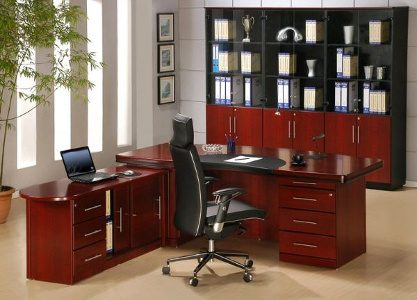 laxus 6 LAXUS DIRECTOR DESK DIRECTORS DESK Malaysia, Selangor, Kuala Lumpur (KL), Puchong Supplier, Suppliers, Supply, Supplies   NSY Office System