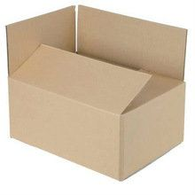 Carton Boxes Carton Box Sample Paper Packaging Johor, Batu Pahat Manufacturer, Supplier, Supply, Supplies | Xin Liang Packaging Sdn Bhd