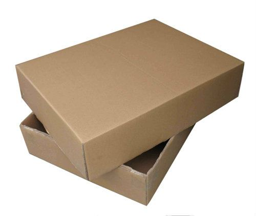 Carton Boxes Carton Box Sample Paper Packaging Johor, Batu Pahat Manufacturer, Supplier, Supply, Supplies | Xin Liang Packaging Sdn Bhd