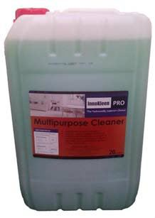 EH Innokleen Pro Multipurpose Cleaner Cleaning Chemical Malaysia, Selangor, Kuala Lumpur (KL), Shah Alam. Supplier, Suppliers, Supply, Supplies | Elite Hygiene (M) Sdn Bhd