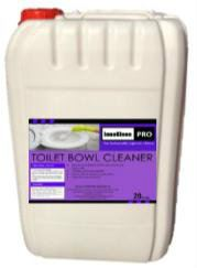 EH Innokleen  Pro Toilet Bowl Cleaner Cleaning Chemical Malaysia, Selangor, Kuala Lumpur (KL), Shah Alam. Supplier, Suppliers, Supply, Supplies | Elite Hygiene (M) Sdn Bhd