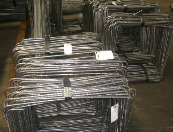Cut and Bend Bars Cut and Bend Bars Steel Bar Malaysia, Penang, Pulau Pinang, Bukit Mertajam Manufacturer, Supplier, Supply, Provider | Kamen Steel Industries Sdn Bhd