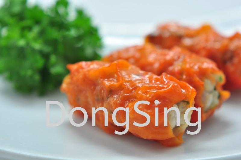CARROT ROLL (¡ù07) ÂÞ²·¾í STEAMED Õôµã FOUR SEASON ( ÈÈ»ç ) Malaysia, Selangor, Kuala Lumpur (KL), Kajang Supplier, Suppliers, Supply, Supplies | Dong Sing Food Link Sdn Bhd