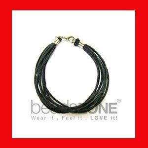 B59-1260 Bracelet Penang, Georgetown, Malaysia. Manufacturer, Supplier, Supply, Supplies | Guo Qiang Sdn Bhd (beadsZONE)
