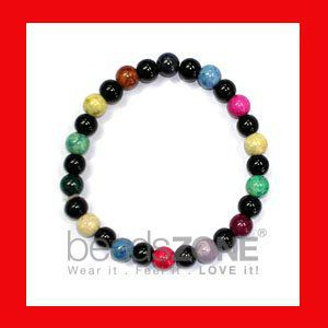 B109-1501 Bracelet Penang, Georgetown, Malaysia. Manufacturer, Supplier, Supply, Supplies | Guo Qiang Sdn Bhd (beadsZONE)