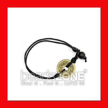 B59-1557 Bracelet Penang, Georgetown, Malaysia. Manufacturer, Supplier, Supply, Supplies | Guo Qiang Sdn Bhd (beadsZONE)