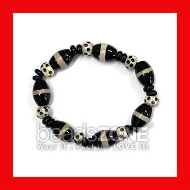 B189-1569 Bracelet Penang, Georgetown, Malaysia. Manufacturer, Supplier, Supply, Supplies   Guo Qiang Sdn Bhd (beadsZONE)
