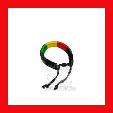 B69-B195 Bracelet Penang, Georgetown, Malaysia. Manufacturer, Supplier, Supply, Supplies | Guo Qiang Sdn Bhd (beadsZONE)