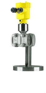 ISOLATING DIAPHRAGM CSS VEGADIF 65   Diaphragm Seal Transmitter