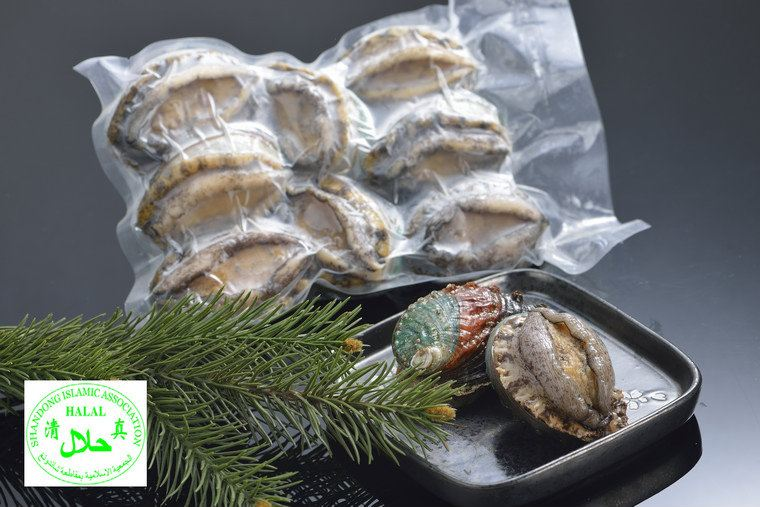 (Coming Soon) Raw / Boiled Abalone Abalone Singapore Supplier, Distributor, Importer, Exporter | Arco Marketing Pte Ltd