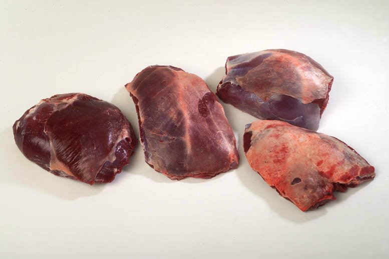 Cap Steak Venison Singapore Supplier, Distributor, Importer, Exporter | Arco Marketing Pte Ltd
