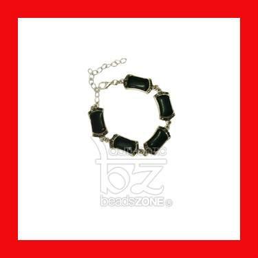 B129-B210 Bracelet Penang, Georgetown, Malaysia. Manufacturer, Supplier, Supply, Supplies   Guo Qiang Sdn Bhd (beadsZONE)