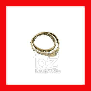 B199-B197 Bracelet Penang, Georgetown, Malaysia. Manufacturer, Supplier, Supply, Supplies   Guo Qiang Sdn Bhd (beadsZONE)