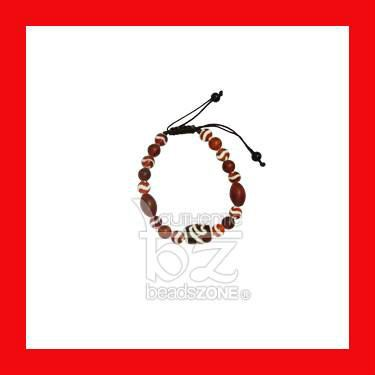 B259-B211 Bracelet Penang, Georgetown, Malaysia. Manufacturer, Supplier, Supply, Supplies | Guo Qiang Sdn Bhd (beadsZONE)
