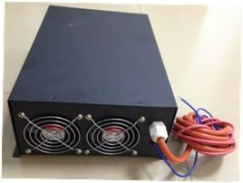 100W Laser Power Supply Accessories Selangor, Kuala Lumpur (KL), Sungai Buloh, Malaysia Supplier, Suppliers, Supply, Supplies | ETO Technology Machinery Sdn Bhd