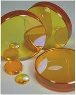 进口镜片 Import Lens Dia 20 mm Accessories Selangor, Kuala Lumpur (KL), Sungai Buloh, Malaysia Supplier, Suppliers, Supply, Supplies | ETO Technology Machinery Sdn Bhd