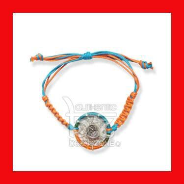 B129-1634 Bracelet Penang, Georgetown, Malaysia. Manufacturer, Supplier, Supply, Supplies | Guo Qiang Sdn Bhd (beadsZONE)