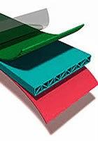 PP Sheets Polypropylene (PP) Extruded Plastic Selangor, Kuala Lumpur (KL), Malaysia, Sungai Buloh Supplier, Suppliers, Supply, Supplies | Enigma Marketing Sdn Bhd