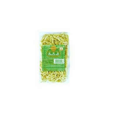 Spinach Mee Noodle Series Malaysia, Johor Bahru (JB), Johor, Kulai Manufacturer | MASBEST FOOD INDUSTRIES SDN. BHD.