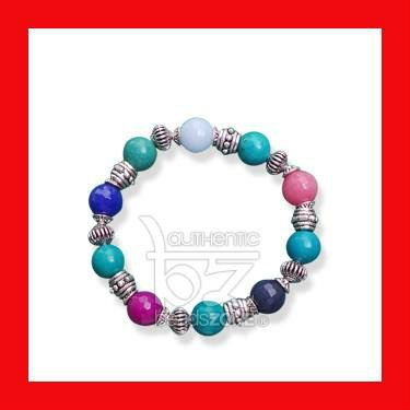B259-1629 Bracelet Penang, Georgetown, Malaysia. Manufacturer, Supplier, Supply, Supplies | Guo Qiang Sdn Bhd (beadsZONE)