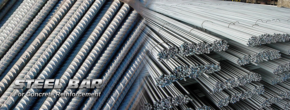 Malaysia Steel Mesh Manufacturer, Mesh Supplier Penang, ACRS