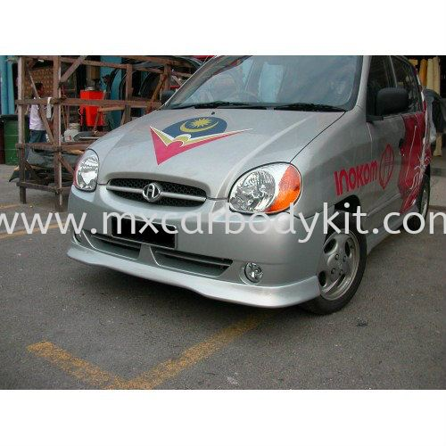 HYUNDAI ATOS BODYKIT  ATOS i10 HYUNDAI Johor, Malaysia, Johor Bahru (JB), Masai. Supplier, Suppliers, Supply, Supplies | MX Car Body Kit