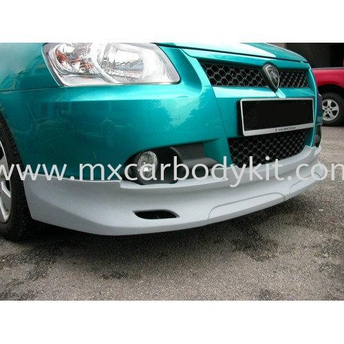 PROTON SAGA BLM RS BODYKIT + SPOILER SAGA BLM PROTON Johor, Malaysia, Johor Bahru (JB), Masai. Supplier, Suppliers, Supply, Supplies | MX Car Body Kit