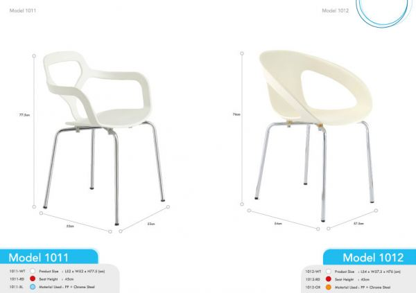 pp6 CAFE CHAIRS Malaysia, Selangor, Kuala Lumpur (KL), Puchong Supplier, Suppliers, Supply, Supplies | NSY Office System