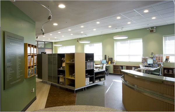 LIGHTING OFFICE RENOVATION Malaysia, Selangor, Kuala Lumpur (KL), Puchong Supplier, Suppliers, Supply, Supplies   NSY Office System