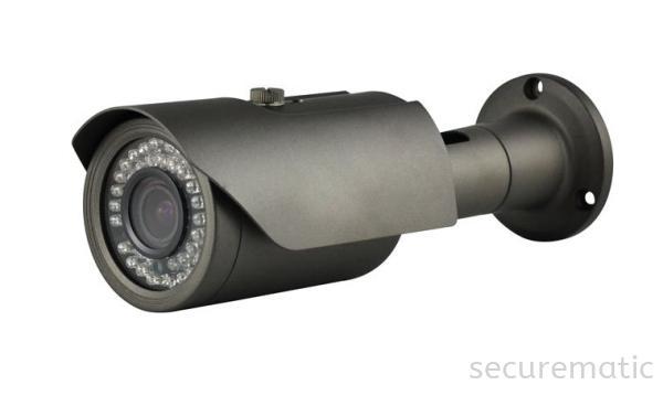 1.3 Megapixel 960P HDCVI IR Bullet Camera  Camera HDCVI Surveillance Penang, Malaysia, Perai Supplier, Suppliers, Supply, Supplies | SCmatic ENGINEERING Sdn Bhd