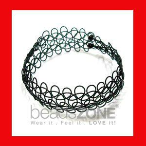 A59-327 Anklet Penang, Georgetown, Malaysia. Manufacturer, Supplier, Supply, Supplies   Guo Qiang Sdn Bhd (beadsZONE)