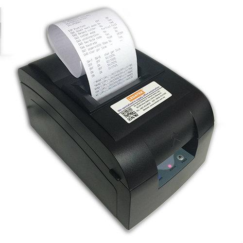 LEDATEK DP-88S DOT MATRIX PRINTER Thermal Printer Johor Bahru, JB, Johor, Malaysia. Supplier, Suppliers, Supplies, Supply | LEDA Technology Enterprise