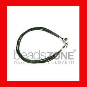 A49-318 Anklet Penang, Georgetown, Malaysia. Manufacturer, Supplier, Supply, Supplies   Guo Qiang Sdn Bhd (beadsZONE)