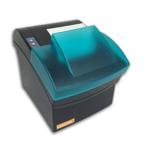 LEDATEK TP-202 ETHERNET THERMAL PRINTER Thermal Printer Johor Bahru, JB, Johor, Malaysia. Supplier, Suppliers, Supplies, Supply | LEDA Technology Enterprise