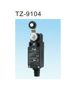 TEND TZ-9104 LIMIT SWITCH Malaysia Indonesia Philippines Thailand Vietnam Europe & USA Limit Switch Kuala Lumpur (KL), Selangor, Damansara, Malaysia. Supplier, Suppliers, Supplies, Supply | Prima Control Technology PLT