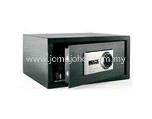 MBG23 Falcon Safe Safety Box Johor Bahru (JB), Johor Supplier, Suppliers, Supply, Supplies | Joma (Johor) Sdn Bhd
