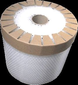 Edge Protector EDGE Protector Penang, Pulau Pinang, Malaysia Supplier, Supply, Manufacturer, Distributor   Excellence Business Industries Supply