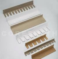Edge Protector EDGE Protector Penang, Pulau Pinang, Malaysia Supplier, Supply, Manufacturer, Distributor | Excellence Business Industries Supply